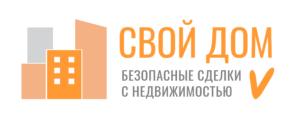 как создать логотип онлайн бесплатно самостоятельно